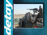 Taliban Afganistan'da Peştunkot'a saldırdı