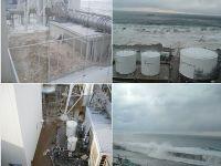 Fukuşima'da nükleer sızıntı itirafı