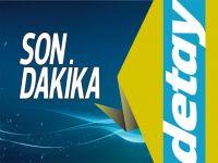 Son Dakika: Lefkoşa'da ceset!