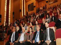 Mustafa Emiroğluları yeniden başkanlığa getirildi