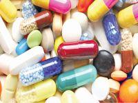 Tabipler Odası Avrupa Antibiyotik günü nedeniyle panel düzenliyor