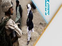 Afganistan'da Taliban'ın 60 rehinesi kurtarıldı