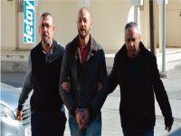 Taşkınköy'de kokain soruşturması