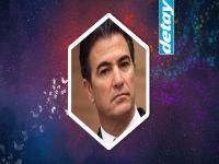 Mossad'ın yeni başkanı Cohen oldu