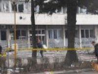 Bosna Hersek'teki şiddet yerini sessizliğe bıraktı