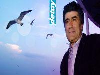 Hrant Dink Cinayetinde yeni iddianame