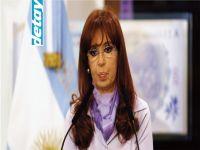 Arjantin'de Fernandez dönemi sona erdi
