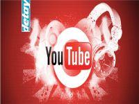 YouTube'un 2015 yılında en çok izlenen videoları