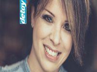 Rüya Taner İzmir'de iki konser verecek