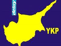 YKP, Görüşme sürecini değerlendirdi