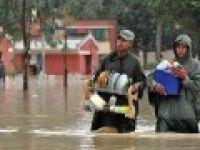 Bolivya'da sel: 38 ölü