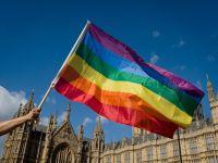 Homofobi nedir? Ne değildir?