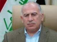 Irak'ta Meclis Başkanı'na suikast girişimi