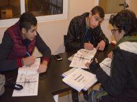 Mağusa'da dev eğitim girişimi