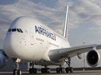Uçak bileti fiyatlarını düşürecek müzakere