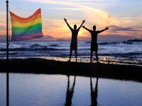 LGBT bireyler çalışmak için o otel zincirini tercih ediyor