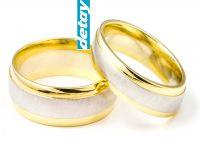 Uzun evlilikler için eşler her gün birine zaman ayırmalı