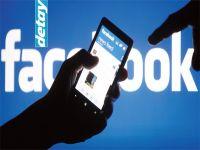 Facebook lisanssız silah satışını yasakladı