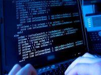 ODTÜ siber saldırıda sınıfta kaldı