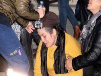 Soma Davası'nda iki kişi tahliye edildi