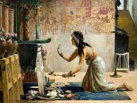 Şeytani ruhlar, aşk büyüleri: 1,300 yıllık dua ve büyü kitabı deşifre edildi