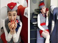 Çin'de yeni trend