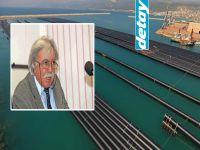 Kıbrıslı Türkler suyu yönetemez