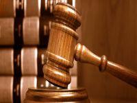 Yüksek Adliye Kurulu'ndan 3 yeni atama