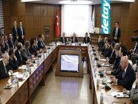 SON DAKİKA: Türkiye'de asgari ücrete zam