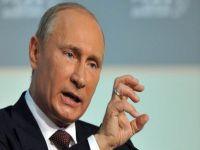 Putin'in korkunç Türkiye planı