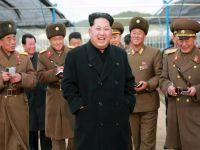 ABD'den Güney Kore ve Japonya'ya güvence