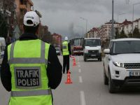 Türkiye'de ehliyet alma işlemleri kolaylaştırıldı