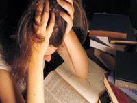 Sınav Kaygısının Nedenleri ve Baş etme yöntemleri