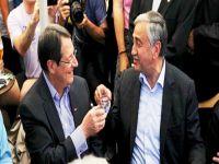 Bu iki lider çözmezse, kim çözecek?