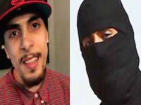 IŞİD iki ay sonra resmen doğruladı!