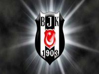 Benfica – Beşiktaş maçı saat kaçta hangi kanalda?