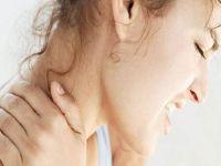 Soğuklardan oluşan ağrıları azaltmak için ne yapılmalı?