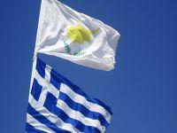 Yunanistan'dan güvenlik inisiyatifleri