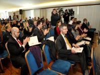 AB Komisyonu Muktesebatı tanıtıyor