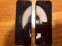 4 inç'lik iPhone 5SE ilk defa göründü!