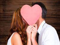 Aşk Hakkında bilmeniz gereken 10 şey