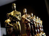 2016 Oscar ödülleri ne zaman? İşte yanıtı