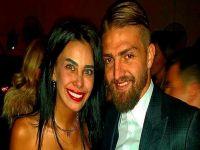 Caner Erkin, Asena Erkin boşandı