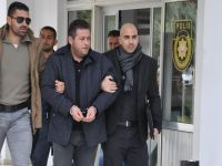 Uyuşturucu taciri 4 gün daha tutuklu kalacak