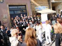 TDP ile DİSİ'den 2 toplumlu 2 bölgeli festival