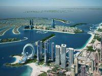 Birleşik Arap Emirlikleri'nde mutluluk bakanlığı kurulacak