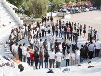 Kıbrıslı Türk öğretmenler Rum okullarına gidiyor