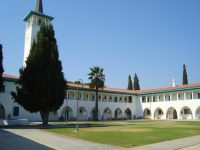 Güney Kıbrıs'taki Üniversite ve Kolejlerdeki öğrenci sayısı