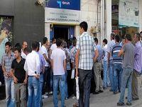 Türkiye'de yoksul daha da yoksullaşıyor