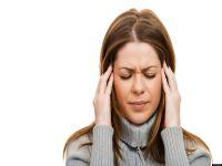 Migreni ne tetikler? Aşırı rüzgara dikkat!